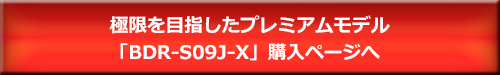 BDR-S09J-X購入ページへ