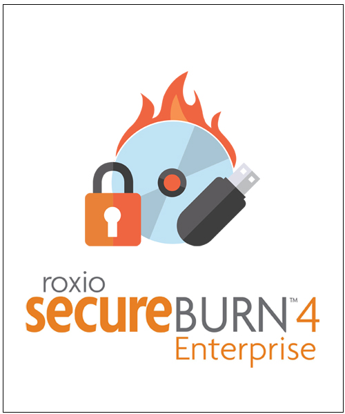 BDR-XS06JLとRoxio Secure Burn Enterorise4 (ダウンロード版)セット